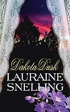 Dakota Dusk (Dakota Series)