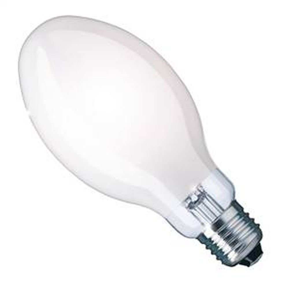 Venture 250W Lampe Sodium Haute Pression E40(Venture 00047) hpse. 250/E40
