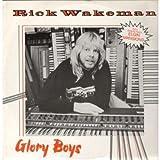 Glory Boys 12 Inch (12