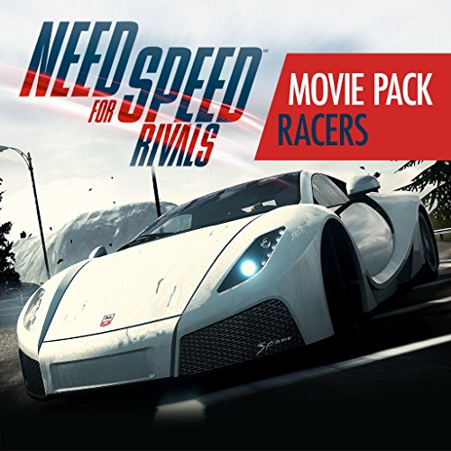 need for speed rivals ps4 date Get up-to-date information on weekly flyer features, rollback & clearance items, exclusive products, and walmart offers you can unsubscribe at anytime.