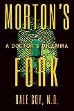 Morton's Fork, Dale Coy, 1935766198