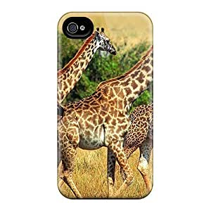 6 Perfect Cases For Iphone - Un1lzyt Cases Covers Skin