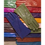 Fratelli-Orsini-Everyday-Womens-Italian-Cashmere-Lined-Leather-Gloves