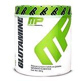Muscle Pharm Glutamine Mineral Supplement, 300 Gram