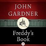 Freddy's Book | John Gardner