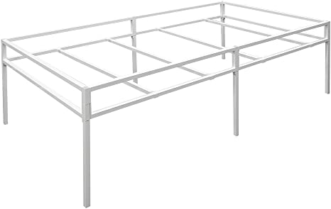 2 x 4 Brown//A Fast Fit 706120 Tray Stand