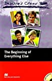 Dawson's Creek: Elementary: The Beginning of Everything Else (Macmillan Readers)