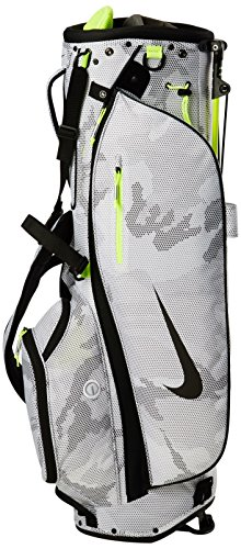 1d667bb50edf Nike Sport Lite Carry P - Unisex Bag