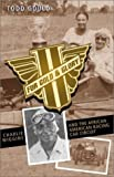 img - for For Gold and Glory: Charlie Wiggins and the African-American Racing Car by Todd Gould (2002-10-01) book / textbook / text book