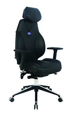 viva office hottest high back ergonomic multi function luxury