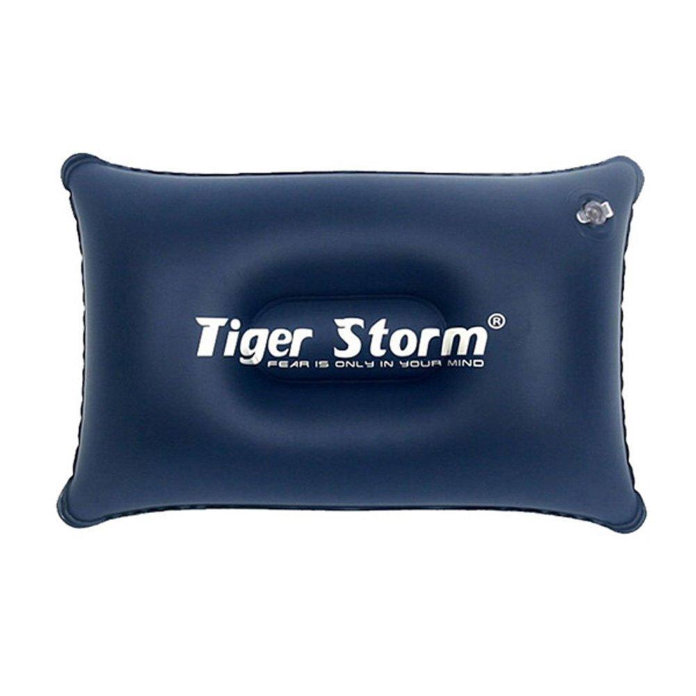 Tigre Storm Makalu ganso abajo 3 temporada saco de dormir, naranja: Amazon.es: Jardín