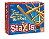 Mindware Staxis Game