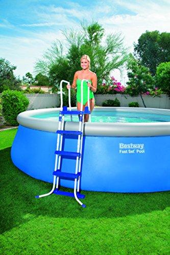 Bestway-Frame-Pool-Power-Steel-Set