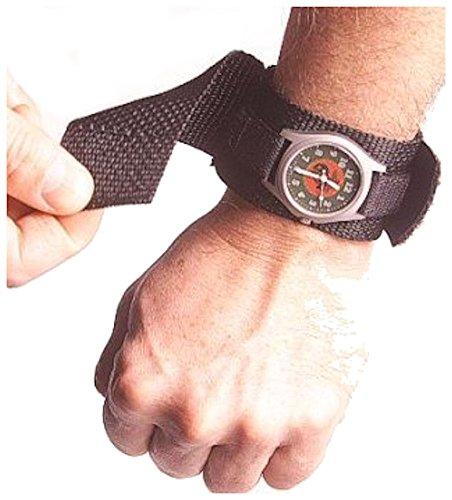 Механические мужские часы, купить в интернет-магазине 22-10