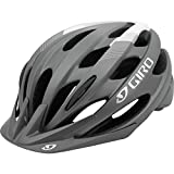Giro Revel Bike Helmet 2017
