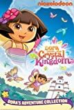 dora saves crystal kingdom - Dora Saves the Crystal Kingdom