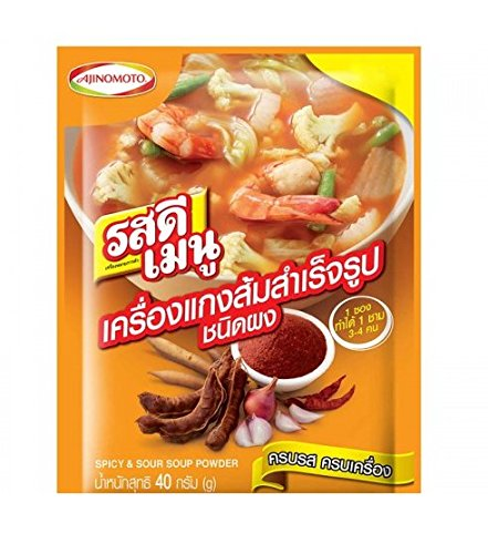 spicy-and-sour-soup-power-40g