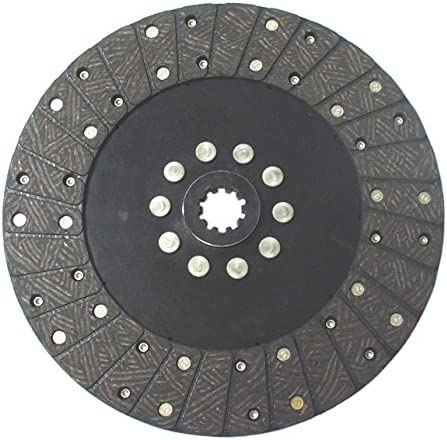 RAM 259 Clutch Disc RAM Clutches