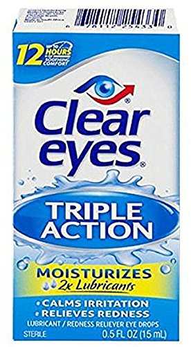 clear-eyes-triple-action-05oz-per-bottle-2-pack
