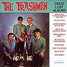Great Lost Album