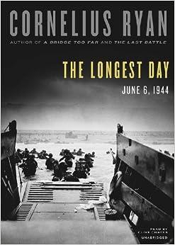 Utorrent Descargar Español The Longest Day: The Classic Epic Of D-day Kindle Lee Epub