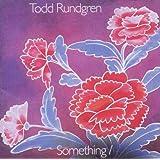 Something/Anything (2CD-bonus tracks)