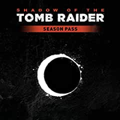 Shadow of the Tomb Raider DLC 1: The Forge is Now Available