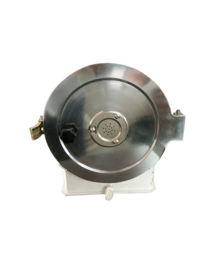 5 star FLOUR MILL - Kitchen & Other Appliances - 1536769625