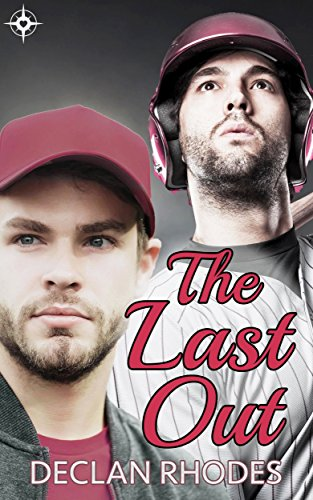 The Last Out by [Rhodes, Declan]
