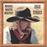 High Stakes: Cowboy Songs VII