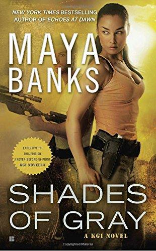 shades-of-gray-a-kgi-novel