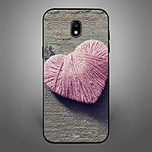 Samsung Galaxy J4 Wool Love