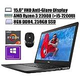 Dell Inspiron 15 3000 3585 Premium Laptop
