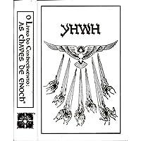 O Livro do Conhecimento: As Chaves de Enoch