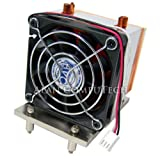 HP Proliant ML150 NOCONA Heatsink-Fan 373584-001