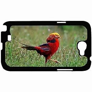 New Case Diy For Ipod mini Case Cover Back Golden Pheasant Personalized Diy For Ipod mini Case Cover