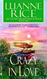Crazy in Love, Luanne Rice, 0553587811