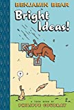Benjamin Bear in Bright Ideas!: TOON Level 2