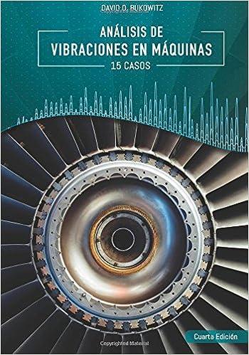 Vibraciones mecánicas pdf libro