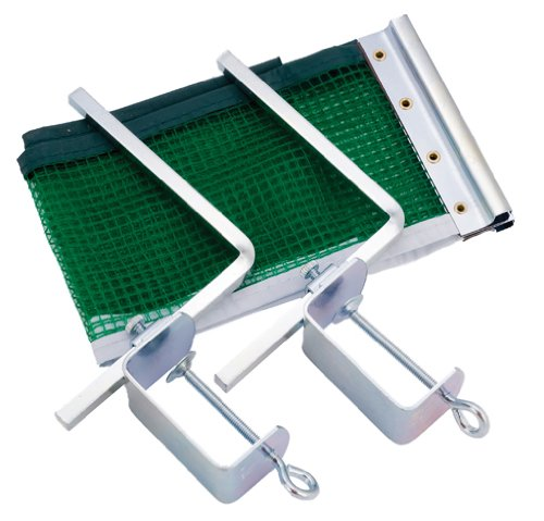 Champion Sports Champion Table Tennis Net Amp Post Set 2 Quot Post
