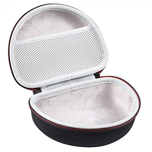 SUNMNS Hard Case Protective Cover Bag for Beats Solo3 Wireless On-Ear Headphone