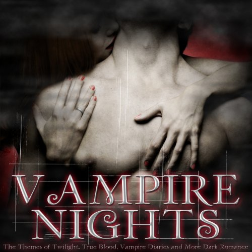 Vampire Nights (The Themes of ...