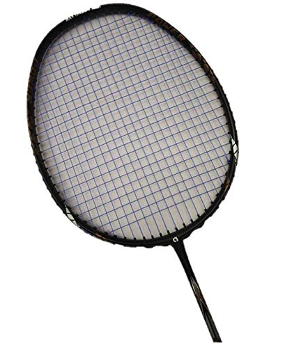 APACS 2019 FINAPI 232 Graphite Strunged Badminton Racket (White String) (B07VXGXCMF) Amazon Price History, Amazon Price Tracker