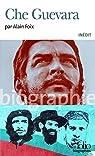 Che Guevara par Foix