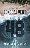 Concealment 48