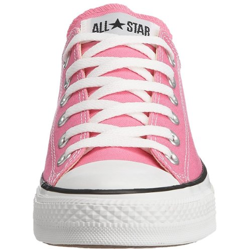 Taylor Converse Rose Homme Mode Hi Baskets All Core Star Chuck a5A5qrP