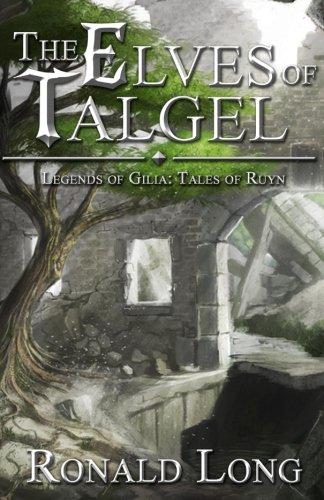 The Elves of Talgel