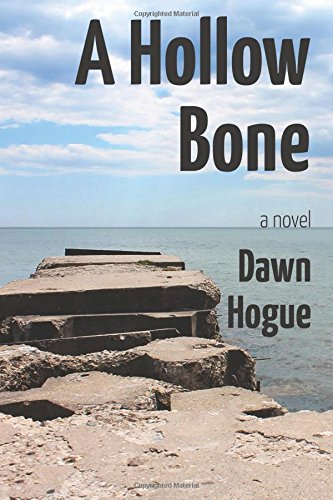Hollow Bone - 2