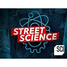 Street Science Season 1