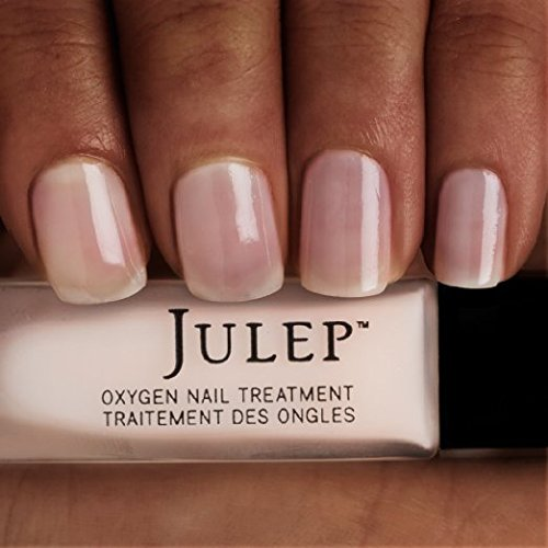 Julep Oxygen Nail Treatment - Buy Online In UAE.